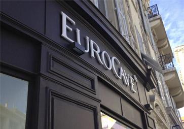 vignette-eurocave